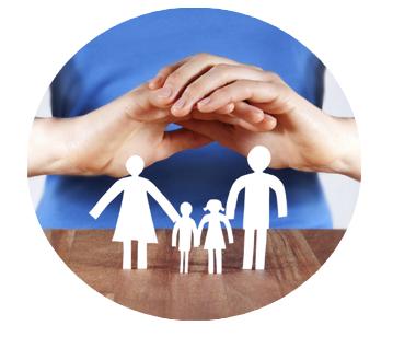 Страхование жизни, детская спортивная страховка, взрослая страховка жизни to-178.ru